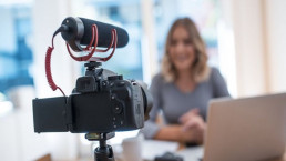 Optimizing video marketing strategy