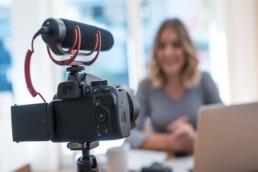 Optimizing video marketing strategy