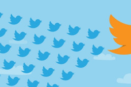 Grow traffic and sales with Twitter