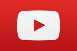 Generate leads using YouTube
