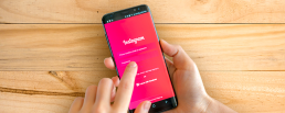 Optimize your Instagram business strategy