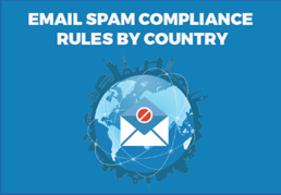 Can-spam compliance by country
