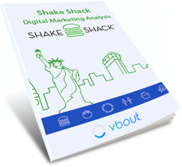 VBOUT Shake Shack Ebook